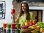 5-daftar-makanan-yang-sebaiknya-tidak-dikonsumsi-saat-musim-hujan-termasuk-jus-buah.jpg