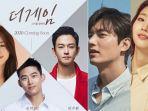 5-drama-korea-2020-dibintangi-lee-min-ho-kim-myung-soo-hingga-taecyeon-mana-yang-paling-ditunggu.jpg