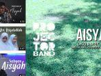5-fakta-lagu-aisyah-istri-rasulullah-yang-trending-youtube-lagu-asal-malaysia-begini-lirik-aslinya.jpg