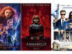 5-film-paling-ditunggu-tayang-juni-2019-x-men-dark-phoenix-hingga-annabelle-comes-home.jpg
