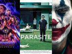5-film-paling-menghebohkan-di-tahun-2019-mulai-film-produksi-korea-hingga-avengers-endgame-joker.jpg