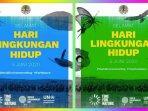 5-juni-hari-lingkungan-hidup-sedunia-tema-tahun-2020-sejarah-penetapan-dan-partisipasi-indonesia.jpg
