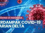 5-provinsi-di-indonesia-terdampak-covid-19-varian-delta-paling-banyak-di-jawa-tengah.jpg