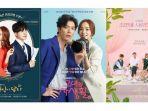 5-rekomendasi-drama-korea-romantis-komedi-awal-2019-yang-sayang-untuk-dilewatkan.jpg