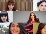 6-artis-terjerat-prostitusi-online.jpg