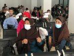 67-pekerja-migran-indonesia.jpg