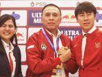 7-fakta-shin-tae-yong-pelatih-baru-timnas-indonesia-yang-resmi-diperkenalkan-pssi.jpg