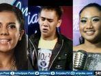 7-juara-indonesian-idol-ini-justru-karirnya-nyungsep-ada-yang-lagi-di-penjara.jpg