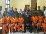7-tahanan-politik-asal-papua.jpg