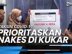 7040-vaksin-covid-19-sinovac-tahap-i-tiba-di-kantor-dinas-kesehatan-kukar.jpg