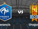 8-besar-piala-dunia-2018-perancis-vs-uruguay_20180706_170051.jpg