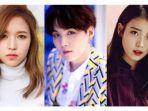 8-idol-kpop-selain-mina-twice-yang-juga-alami-gangguan-kesehatan-mental-ada-suga-bts-hingga-iu.jpg