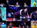 8-wakil-indonesia-yang-melangkah-ke-babak-ii-perancis-open-2018-atau-french-open-2018_20181025_085011.jpg