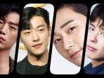 9-aktor-korea-generasi-terbaru-bintang-hallyu-ada-lawan-main-lee-min-ho-dan-bintang-itaewon-class.jpg