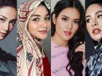 9-artis-indonesia-masuk-nominasi-100-wanita-tercantik-dunia-tahun-2020.jpg
