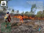 91kebakaran-hutan-dan-lahan-di-wilayah-kabupaten-nunukan-kalimantan-utara.jpg
