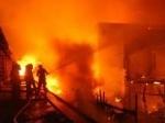 Ilustrasi-kebakaran.jpg