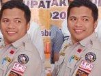 abdul-qayyim-rasyid-ketua-kpu-kabupaten-paser-20022020.jpg