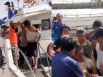 abk-indonesia-pukul-kapten-kapal-asal-taiwan-17052020.jpg