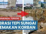 abrasi-tepi-sungai-mahakam-memakan-satu-korban-aktivitas-proyek-langsung-dihentikan.jpg