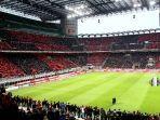 ac-milan-stadion.jpg