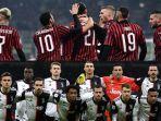 ac-milan-vs-juventus-di-liga-italia-serie-a-07072020.jpg