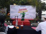 acara-festival-ramadhan-ceria-di-mahakam-lampion-garden.jpg