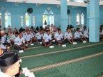 acara-maulid-nabi-yang-digelar-lanud-dhomber-balikpapan-di-masjid-al-amin.jpg