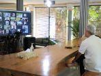 acara-virtual-bersama-gubernur-jateng-ganjar-pranowo-dalam-peringatan-hari-buruh-di-jawa-tengah.jpg