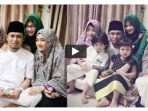 ach-fadil-muzakki-syah-atau-lora-fadil-poligami_20170410_153606.jpg
