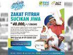 act-zakat-fitrah.jpg