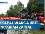 ada-20-kapal-nelayan-warga-sesumpu-ikut-dalam-proses-pencarian-zainal-ditemukan.jpg