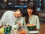 adegan-dalam-drama-korea-searchwww-ya.jpg