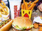 adweek-via-tribuntravel-burger-king.jpg