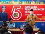 agus-tamtoo-deklarasi-anti-narkoba-di-rutan-tanjung-redep.jpg