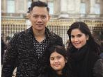 agus-yudhoyono-dan-keluarga_20170528_000010.jpg