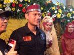 agus-yudhoyono-menghadiri-resepsi-pernikahan-warga-di-pasar-manggis_20170128_150628.jpg
