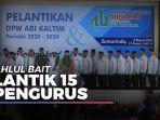 ahlul-bait-indonesia-kaltim-lantik-15-pengurus-sekaligus-rayakan-isra-miraj.jpg