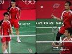ahsanhendra-dan-marcuskevin-juara-grup-tak-ada-perang-saudara-di-perempat-final-olimpiade-tokyo.jpg