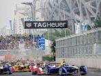 ajang-balap-formula-e-yang-digelar-di-sekitar-stadion-olimpiade-beijing-china-fix.jpg