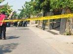 akhirnya-pelaku-pembunuhan-sadis-sekeluarga-eks-driver-taksi-online-ditangkap-misteri-mobil-silver.jpg
