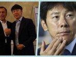 akhirnya-pssi-pilih-shin-tae-yong-jadi-pelatih-timnas-indonesia-januari-2020-bakal-diperkenalkan.jpg