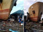 akibat-tsunami-kapal-ini-terangkut-ke-daratan-hingga-70-meter-dari-pelabuhan_20180929_170845.jpg