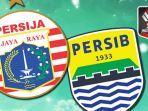 akses-gratis-live-streaming-indosiar-persib-vs-persija-final-piala-menpora-2021.jpg