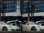 aksi-mobil-mewah-tak-terpuji-di-jalur-transjakarta.jpg