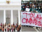 aksi-penolakan-omnibus-law-uu-cipta-kerja-kembali-dilakukan-mahasiswa-dan-buruh-di-istana-negara.jpg
