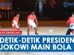 aksi-presiden-jokowi-main-bola-pukau-penonton-pembukaan-pon-xx-papua.jpg