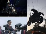 aksi-stuntman-jokowi-di-pembukaan-opening-ceremony-asian-games-2018_20180819_162810.jpg