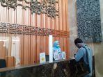 aktivitas-di-kantor-perwakilan-bank-indonesia-kpwbi-provinsi-kalimantan-utara-kaltara.jpg