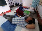 aktivitas-donor-darah-di-kantor-pmi-kota-tarakan-rabu-2172021.jpg